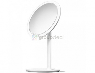 Зеркало Xiaomi Amiro LED Lighting Mirror