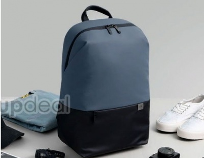 Рюкзак Xiaomi Simple Casual Backpack