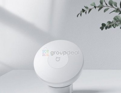 Умный ночник Xiaomi Mijia Night Light 2