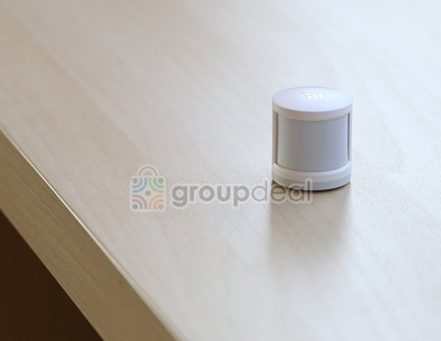 Датчик Xiaomi Mi Smart Home Occupancy Sensor