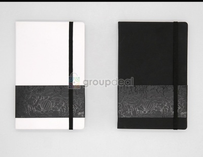 Записная книжка Xiaomi Mi Notepad Multifunctional