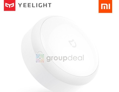 Умный ночник Xiaomi Mijia Night Light