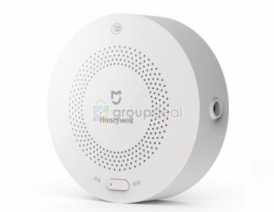 Датчик газа Xiaomi MiJia Honeywell Smart Gas Alarm