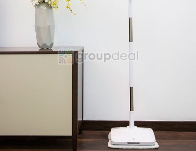 Xiaomi SWDK Electric Mop электрошвабра