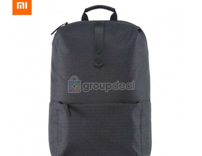 Рюкзак Xiaomi College Leisure Style Backpack
