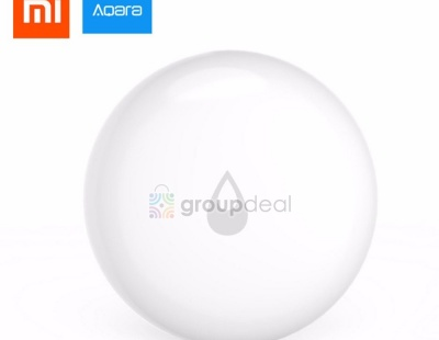 Датчик воды Xiaomi Aqara Flood sensor