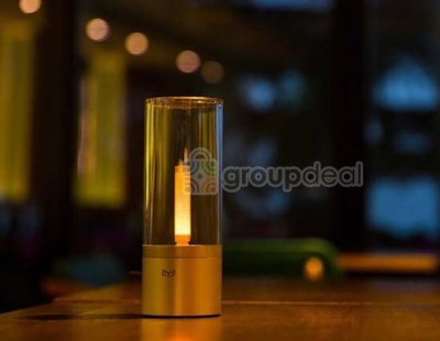 Xiaomi Yeelight Smart Atmosphere Candela Light