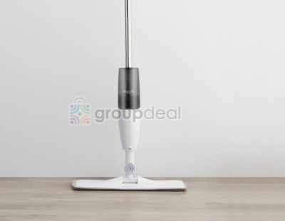 Xiaomi Deerma Del Mar Spray MOP
