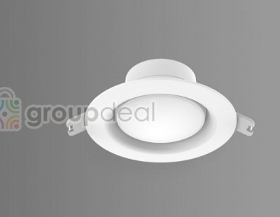 Светильник Xiaomi Yeelight LED Downlights