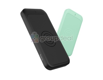 Power Bank Hoco J14 10000 mAh