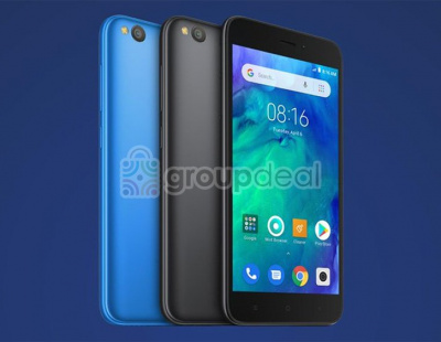 Xiaomi Redmi Go 1/8gb Global Version