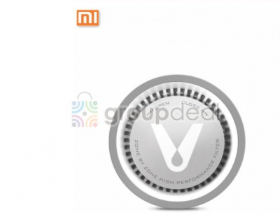 Фильтр Xiaomi Viomi Refrigerator Air Cleaner