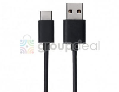 Xiaomi Date Cable Micro USB Type-C