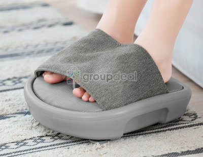 Массажер для ног Xiaomi LeFan Foot Massage